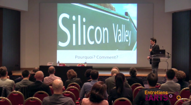 silicon-valley-demystifiee