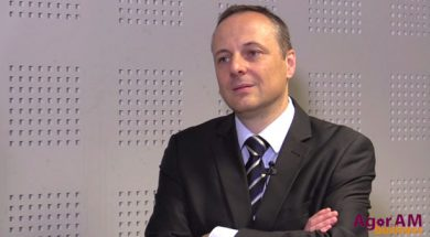 interview-christophe-lerouge