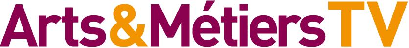 Arts & Métiers TV