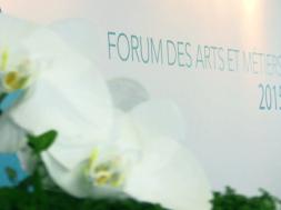 35-forum-am