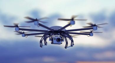 drones-maintenance