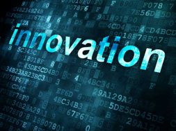 innovation-numerique