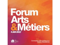 logo-forum-arts-metiers-2017