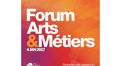 logo-forum-arts-metiers-2017