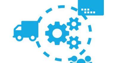 supply-chain-control