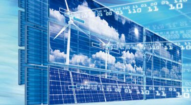 big-data-energie