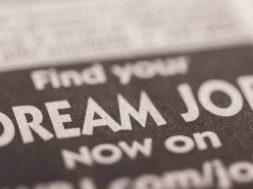 dream-job-1