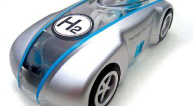 voiture-hydrogene-automobile-propre
