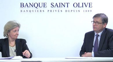 banque-saint-olive