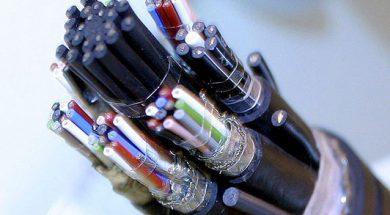 cables-sous-marins