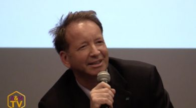 Christoph-MOCKLINGHOFF