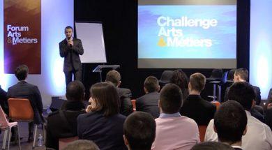 Challenge-Arts-Metiers