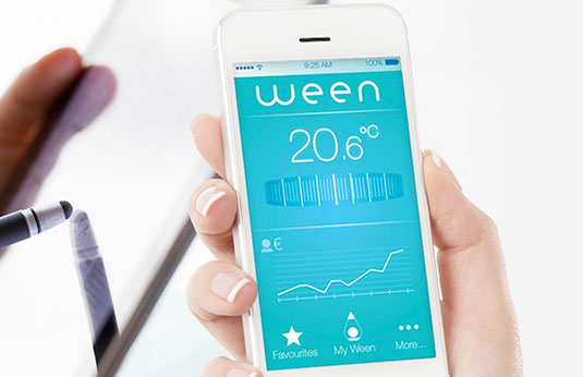 Ween—–The-Life-Responsive-Smart-Thermostat-03