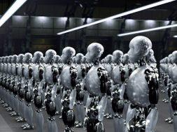 robots-militaires