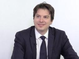 Guillaume-Villon-de-Benveniste