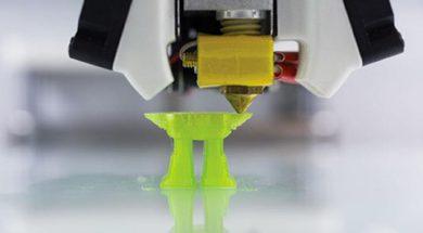 Limpression-3D-au-service-de-la-sante