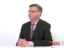 Lloyds-city-risk-index