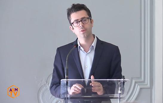 Nicolas-Bouzou-2