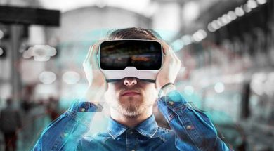 realite-virtuelle-ressources-humaines