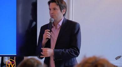 Guillaume-Villon-de-Benveniste-Paris2030
