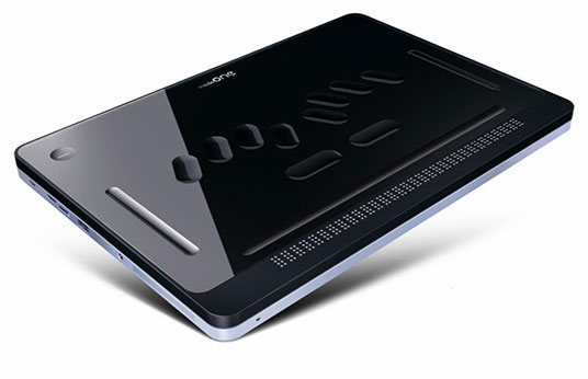 Tablette-tactile-braille-Inside-One