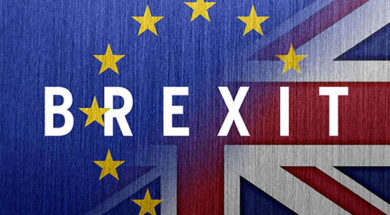 conference-Brexit