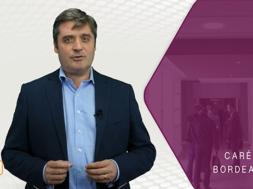 JT-Capture d'écran 2018-07-13-V2