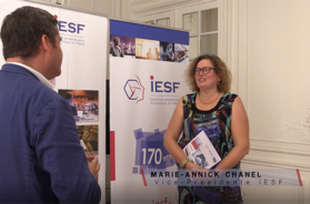 interview-iesf