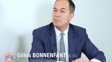 Nouveau-Président-Rochefoucauld-535×345
