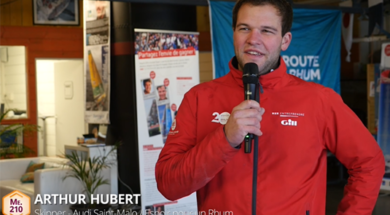 Capture-vidéo-Arthur-Hubert-skipper
