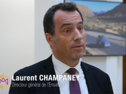 Capture-vidéo-Laurent-Champaney