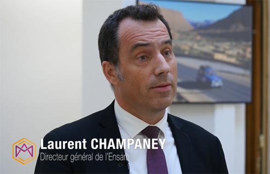 Capture-vidéo-Laurent-Champaney